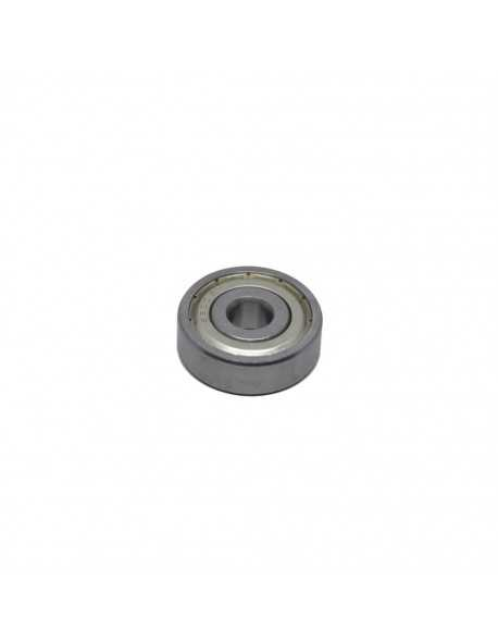 Lever group ball bearing
