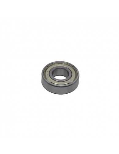Rancilio ball bearing