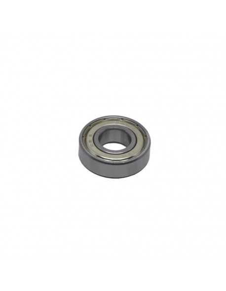 Rancilio ball bearing