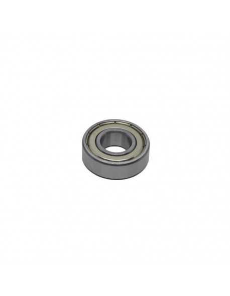 La San Marco group ball bearing