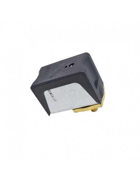 Sirai pressure switch P302/6