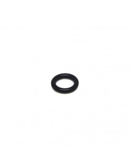 Faema o ring 7,2X1,9mm nbr