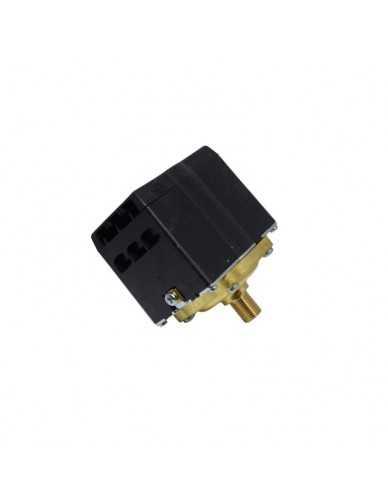 Pressostato Sirai P303 / T01 trifase 20A