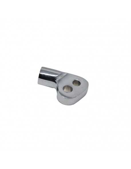 Lever group joint