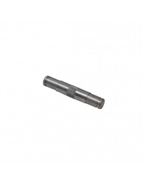 Bearing holder pin