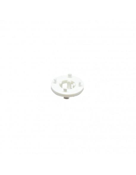 Faema non return valve plastic holder