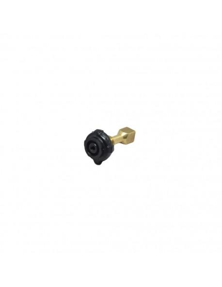 Faema E61 legend non return valve