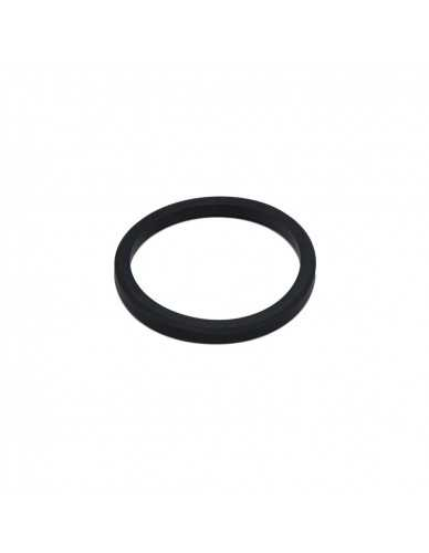 Astoria filterdrager pakking 66x56x6mm