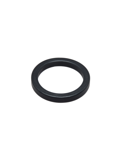 Filterhouder pakking 72X56X.8,5mm