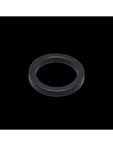 Conti filterhouder pakking 72x57x8,5mm