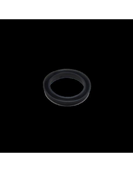 Hebel kolben dichtung 52x40x7mm