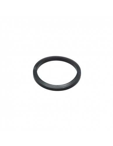 Guarnizione portafiltro conica Bezzera 9,3mm