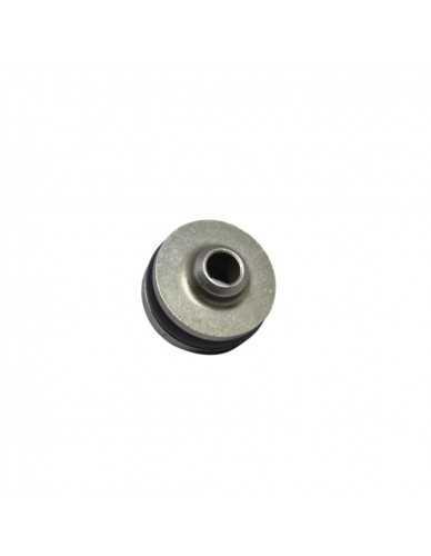 Faema motor flange pump connector set