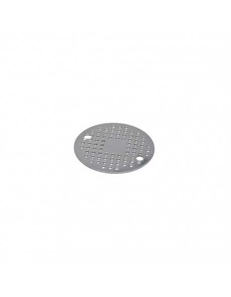 Gaggia group shower dia 49mm