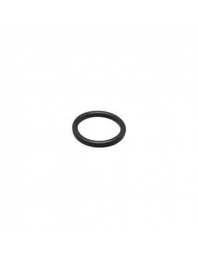 La Carimali zuiger O Ring