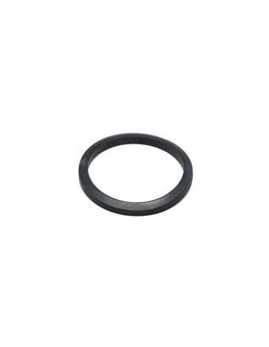Conical portafilter gasket 66x56x6mm
