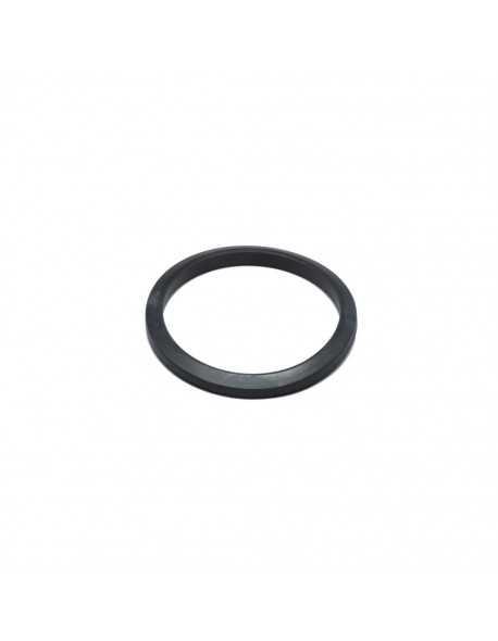 Conical portafilter gasket 66x56x6mm
