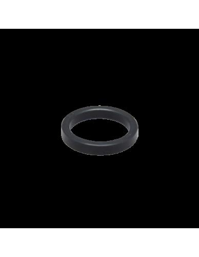 Gaggia filterholder gasket 71x60x10mm