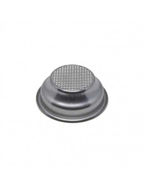 La Pavoni Europiccola single filterbasket pre-millenium
