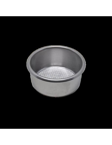 La Pavoni Europiccola double filterbasket pre-millenium