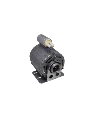 RPM pump motor 165W 230V 50/60Hz