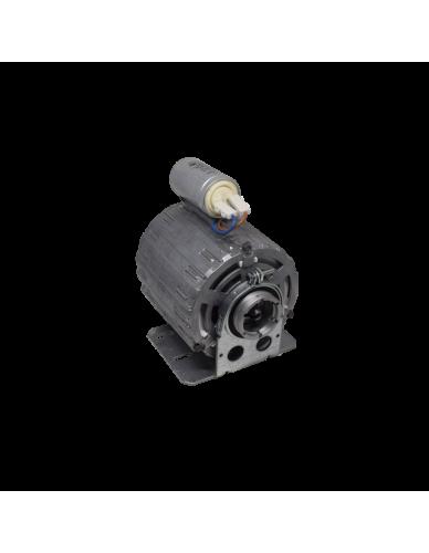 RPM pumpemotor 165W 230V 50/60Hz