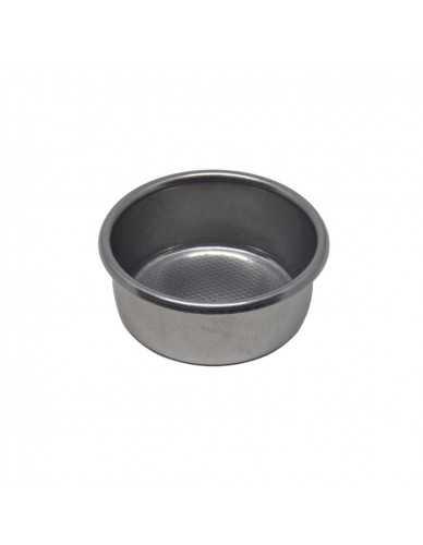 La Pavoni Europiccola 2 cestello caffè filtro millenium