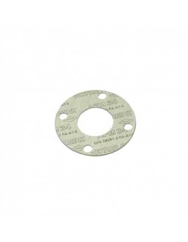 Faema Mercurio/marte group FDA gasket