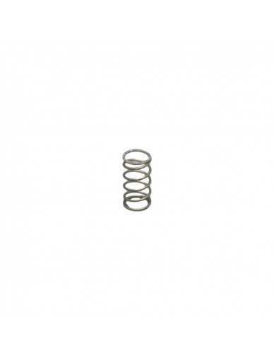 Rancilio valve spring
