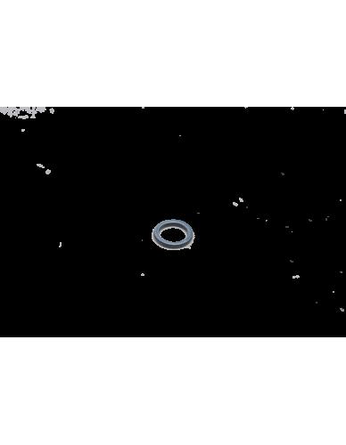 O ring 9.25x1.78mm EPDM