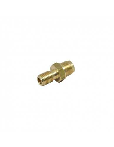 Rancilio steam valve sleeve
