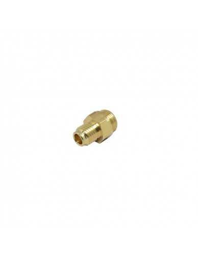 Rancilio steam/water valve stem