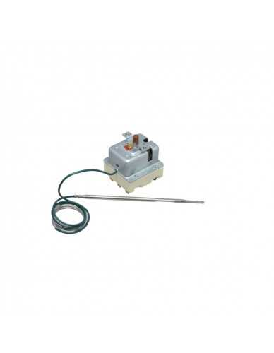 3 phase sicherheit thermostat 169-18°