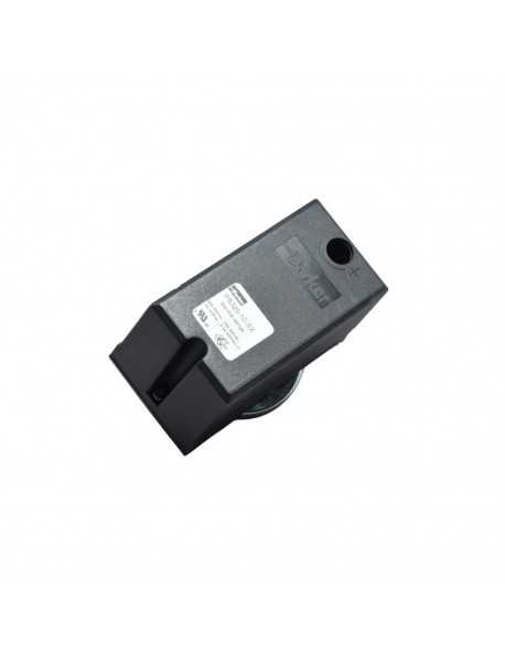 Parker pressure switch PS325-1C 25A 3 phase