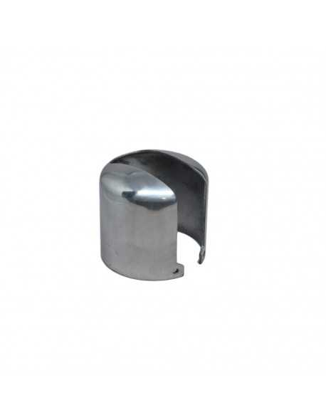 Faema aluminium hebel abdeckung