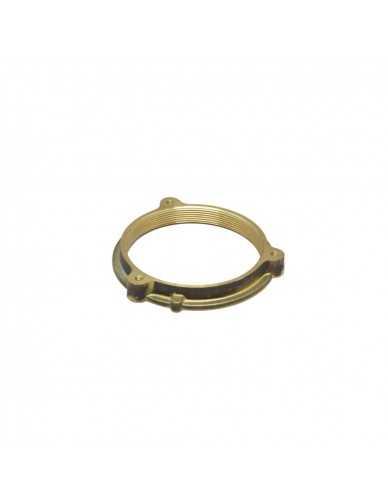 La Pavoni Europiccola brass boiler fixing ring