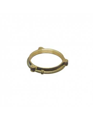 La Pavoni Europiccola brass boiler fixing ring