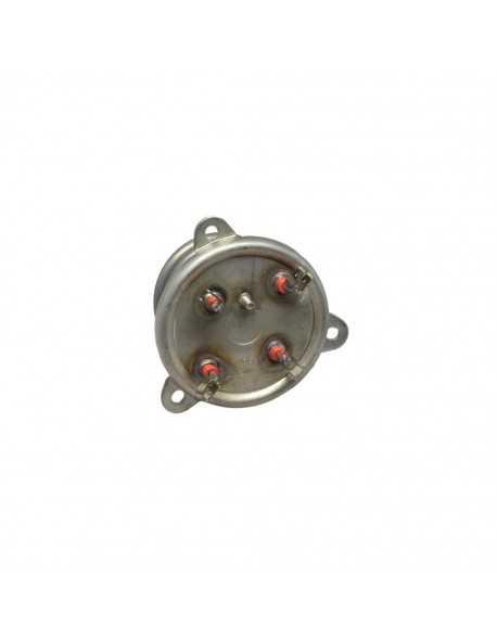La Pavoni Europiccola heating element 1000+200W 110V