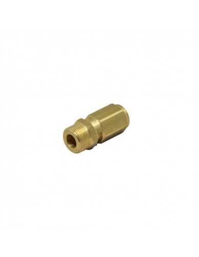 Safety valve M19 1,8 bar