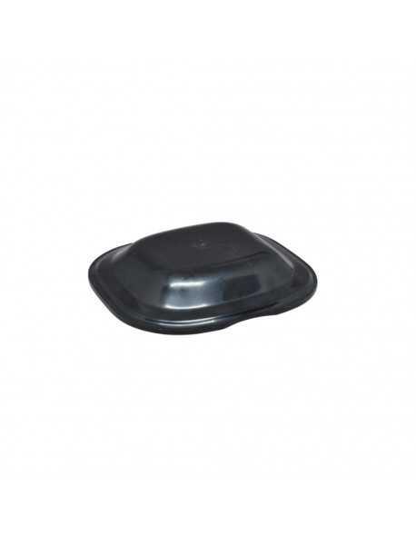 La Pavoni Europiccola plastic drain tray
