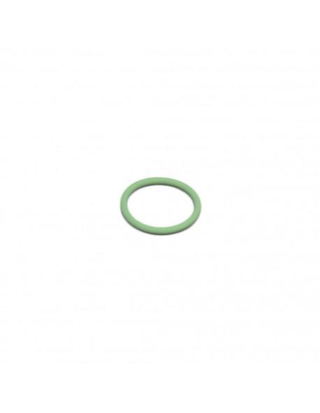 O-ring 17,17X1,78 EPDM