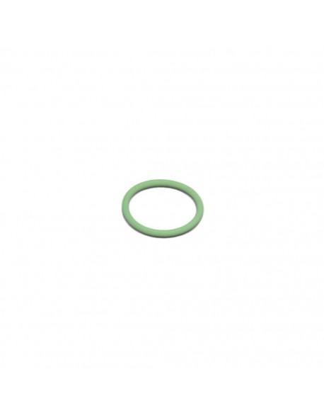 O-ring 17,17X1,78 viton