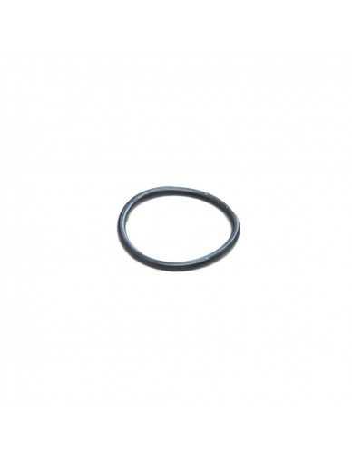 O ring 23,52x1.78mm epdm