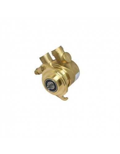Neuert flange pump 150 L/H compact small shaft