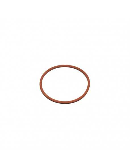 O ring silicone FDA graded 70 shore