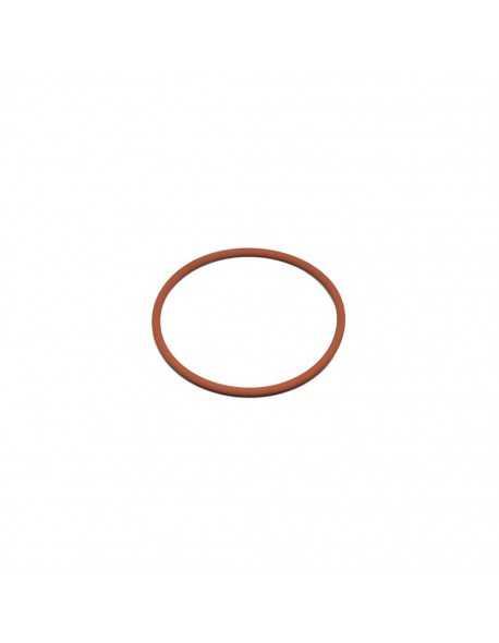 O ring silicone FDA graded 70 shore
