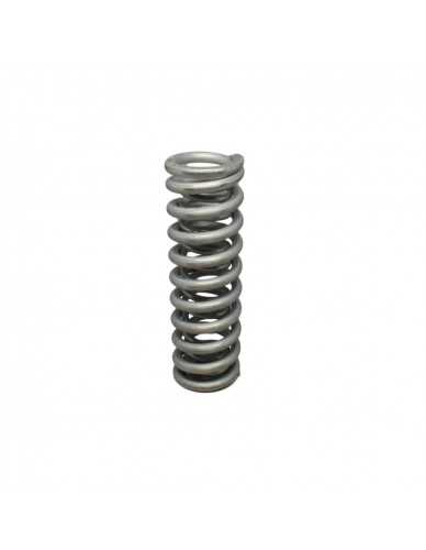La San Marco lever group springs (pair)