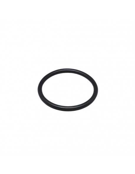 O ring 74.6x5.9mm