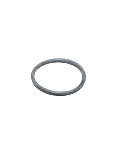 Gaggia O ring 47,63x3,53mm