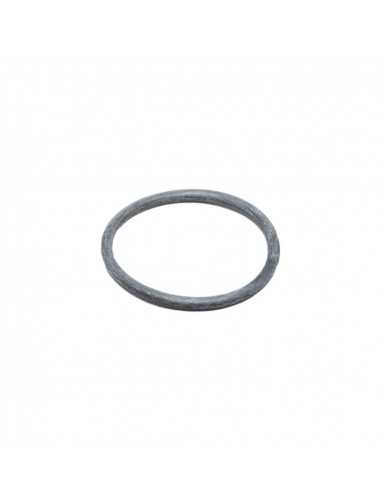Gaggia O ringe 47,63x3,53mm
